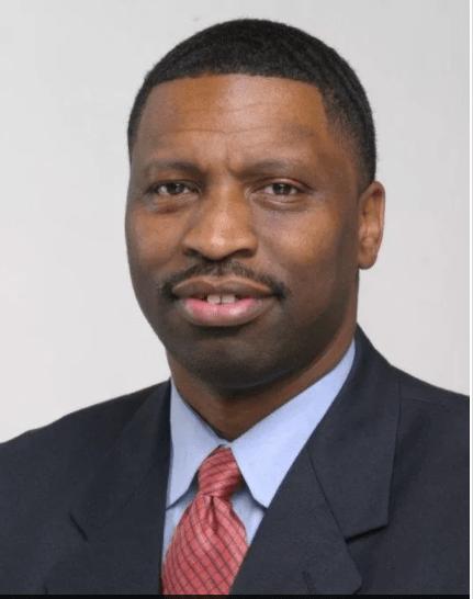 Derrick-Johnson-NAACP.png
