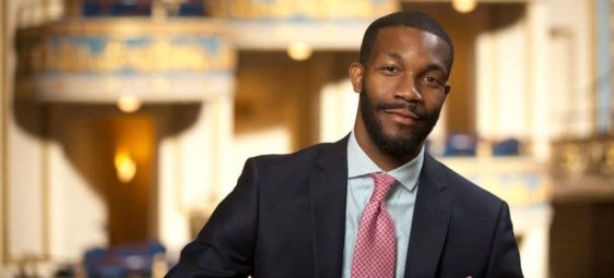 Randall Woodfin, Birmingham mayor-elect.jpg