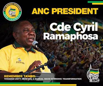 ancpresidentcyril