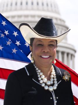 congresswomanfredericawilson2