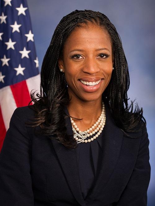 congresswomanmialove.jpg