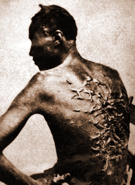 blackenslavement.jpg