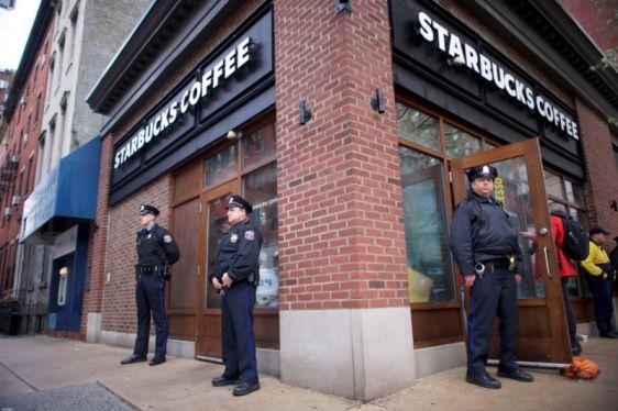 Starbucks in Philadelphia.jpg