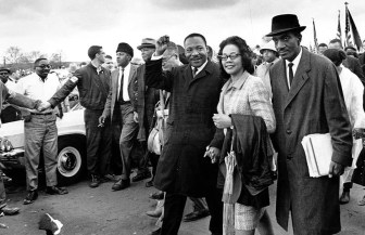 selma-march-mlk-frederick-reesejpg