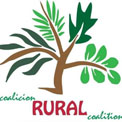 Rural Coalition400x400
