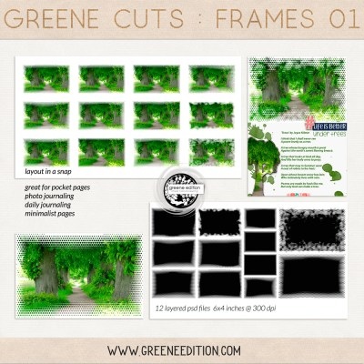 greene cuts frames 01