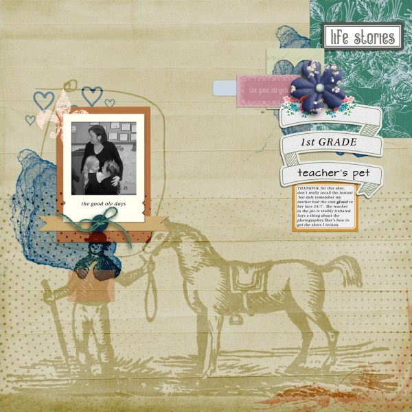 """Vintage Memories Pocket Cards 12 cards in three sizes : 3x4"""", 4x4"""" and 6x4"""" all @300 dpi"""