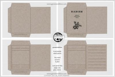 1000x667_greeneEdition_SeedPackage-Printable_PV01