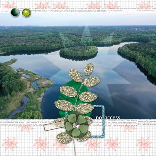 summer, greene edition, greeneedition.com