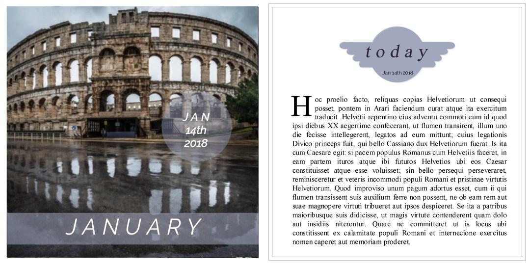 31 Days of January 2018_14