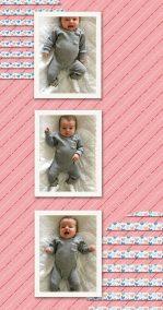 KaylTur_GreeneEdition_NL_11x21Album05 - Kya