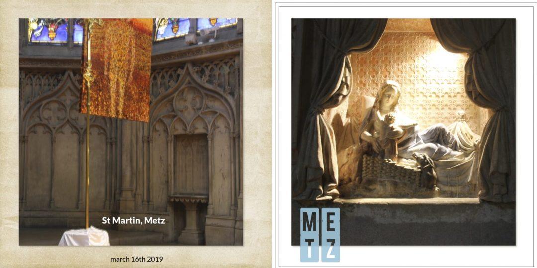 bG_31DiFMarch2019 16th Metz St Martin 03