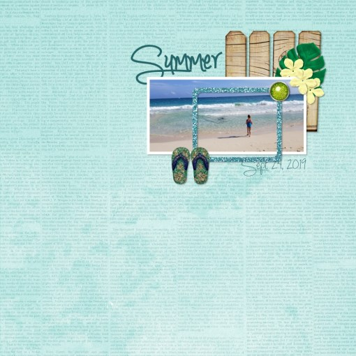 summer 2020, layout by Shannon Maguire, greene edition
