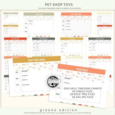 greeneEdition_PetShopToys DpgSkillCharts PV