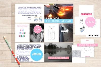 greeneEdition_winterwonderlandProject-Life-Cards900x600