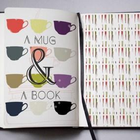 greene edition - MugBook-Layout 4