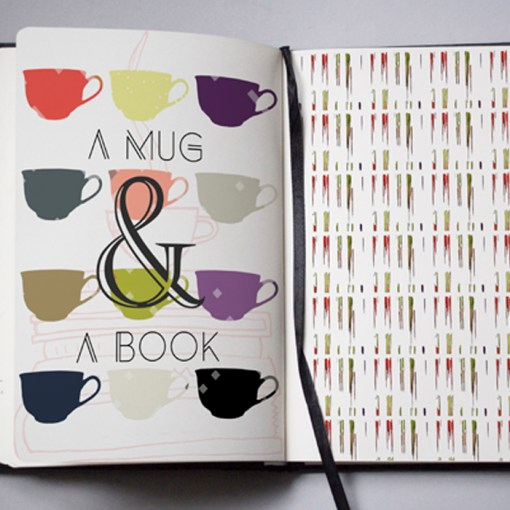 copyright greene edition - all rights reserved -greene edition - MugBook-Layout 4