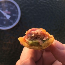 004_Stuffed Fritos