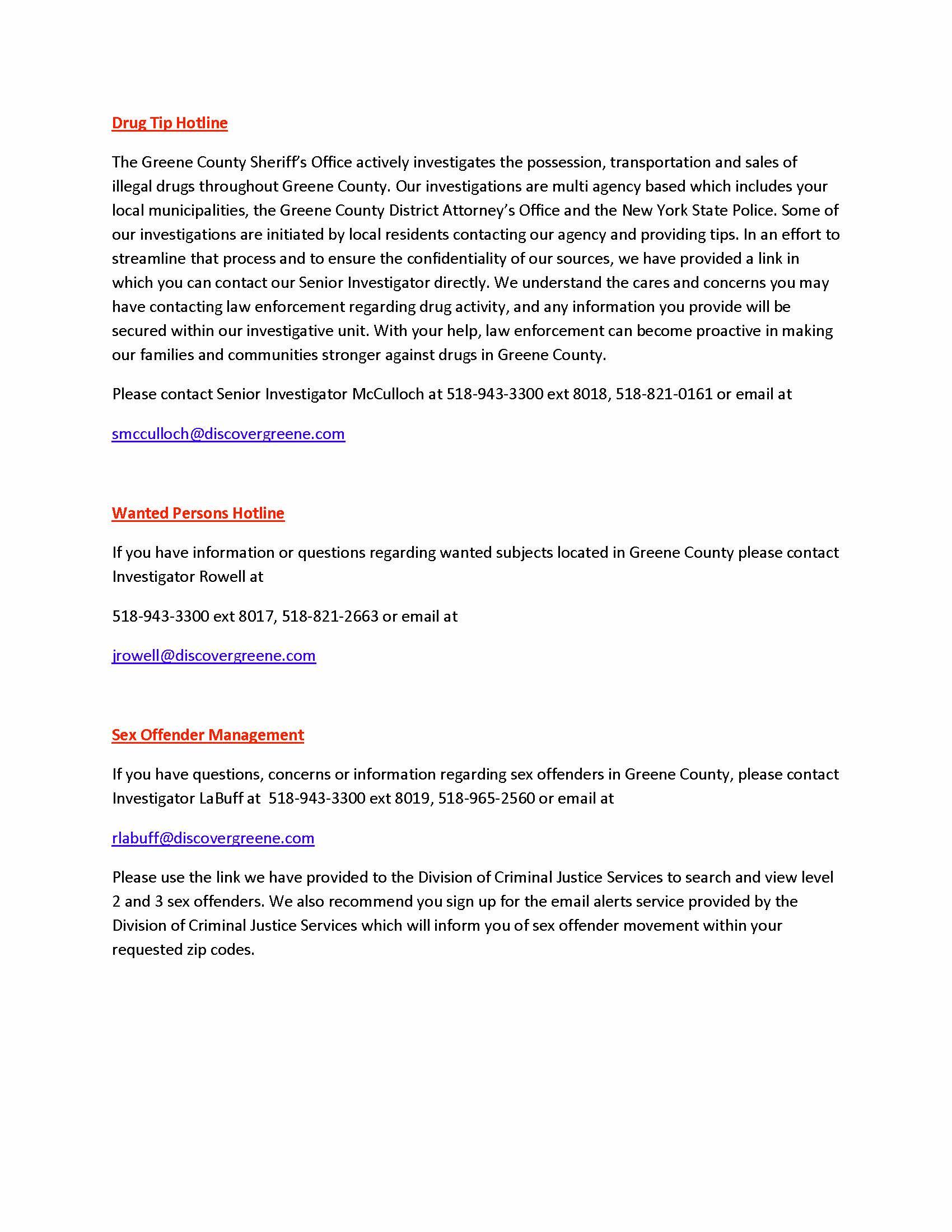 Chem Worksheet Configurations