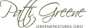 GreenePastures.org