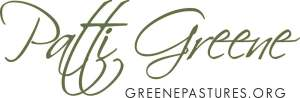 greenenpastures.org