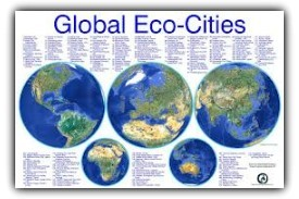 sustainable cities resources