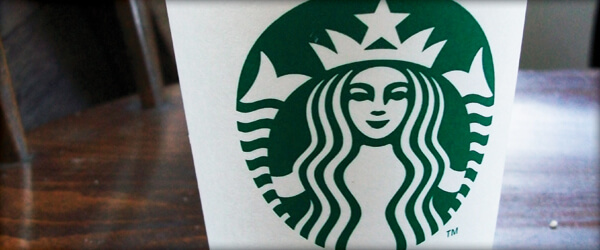 an evaluation of starbucks Starbucks corporation has arguably been the most successful coffee chain in the   this has prompted team macchiato to evaluate starbucks' current strategies.