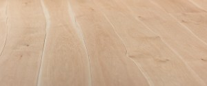 Bolefloor Natural Wood Floorboard