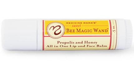 Medicine Mamas Bee Magic