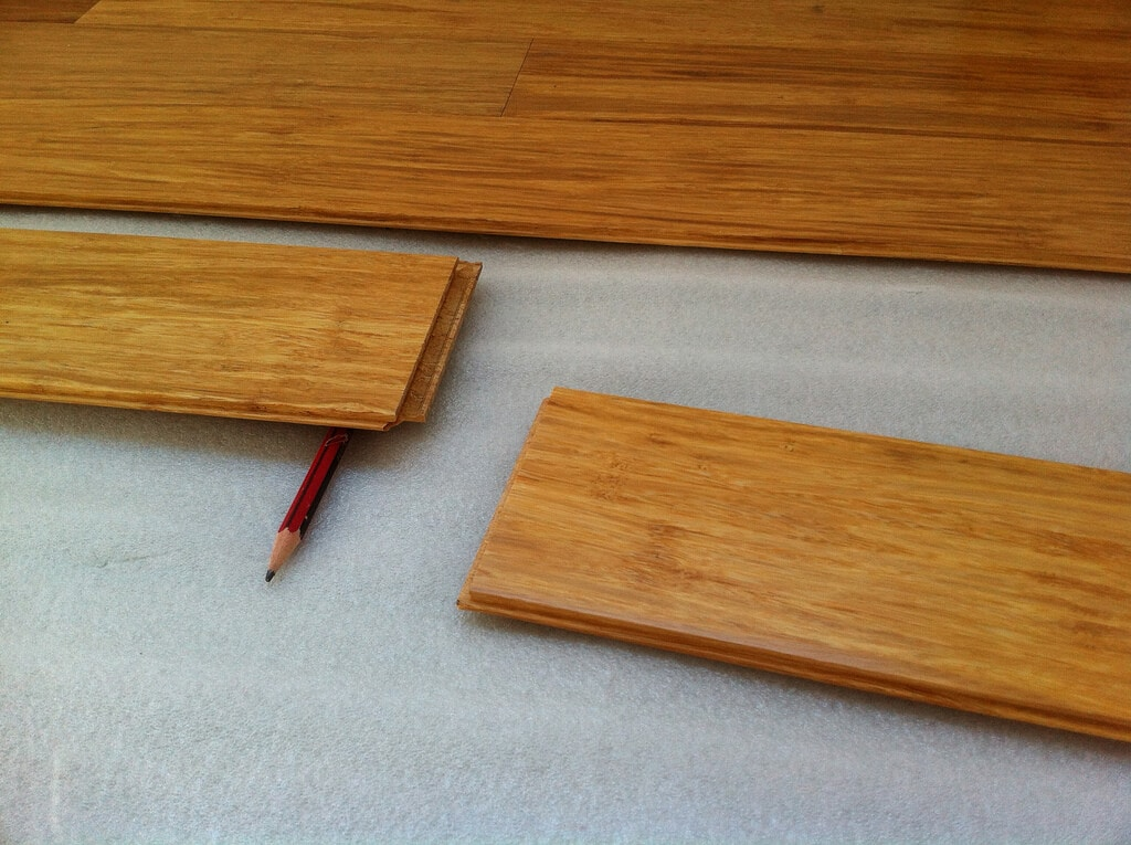 Why Bamboo Flooring Is An Eco Friendly Flooring Option