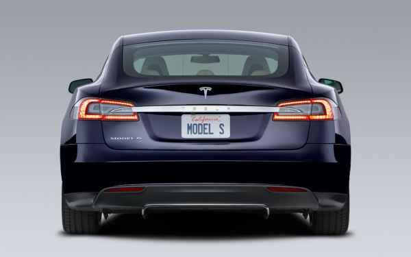 model-s-blue-rear_1280x800_0