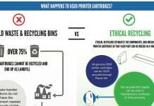 recycle-printer-cartridges-banner
