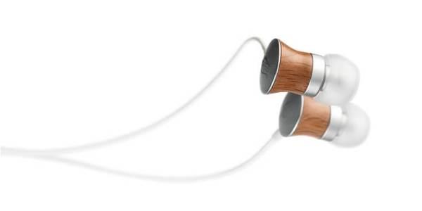 Meze Deco 11 headphones