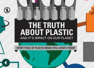 What You Need to Know About Plastic