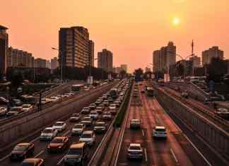 china cars