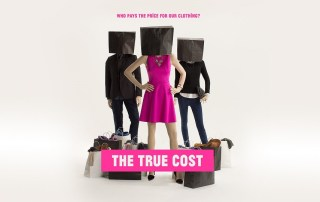 The true cost documentary
