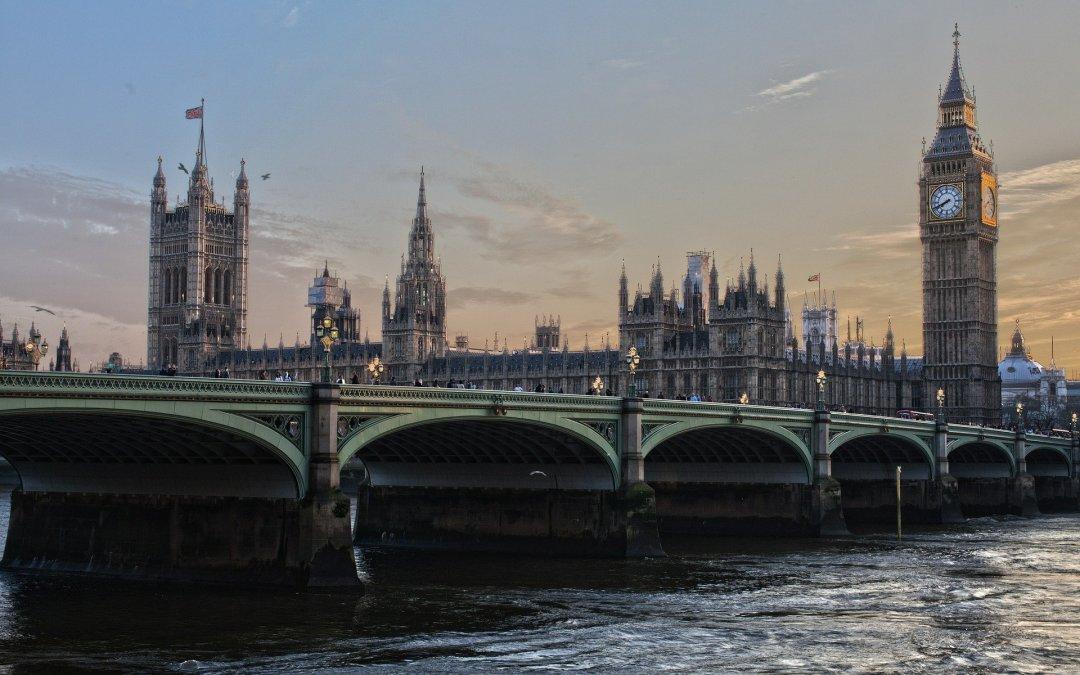 UK's 2020 renewable energy target – will we miss it?