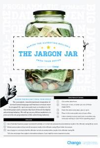Jargon Jar