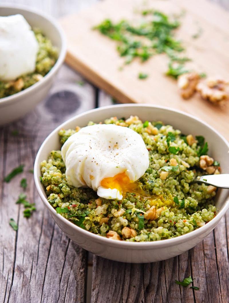 best kale recipes