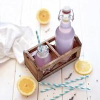 pink lemon bremen