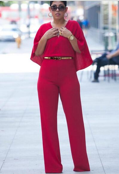 2016-autumn-fashion-style-red-evening-jumpsuits