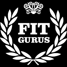 Green-Eyed Guide featured on Fit Gurus — July 2015
