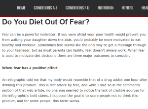 Source: http://www.ahealthblog.com/do-you-diet-out-of-fear.html