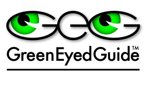GreenEyedGuide Research and Consulting