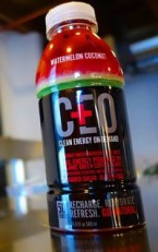 Apr 2016 Energy Drink of the Month