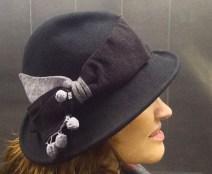 pomp-hat-3