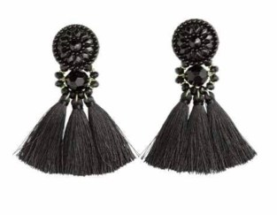 tassel_earrings