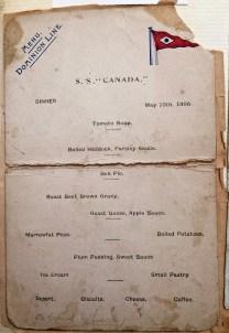 ss-canada-menu