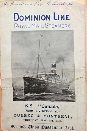 ss-canada2