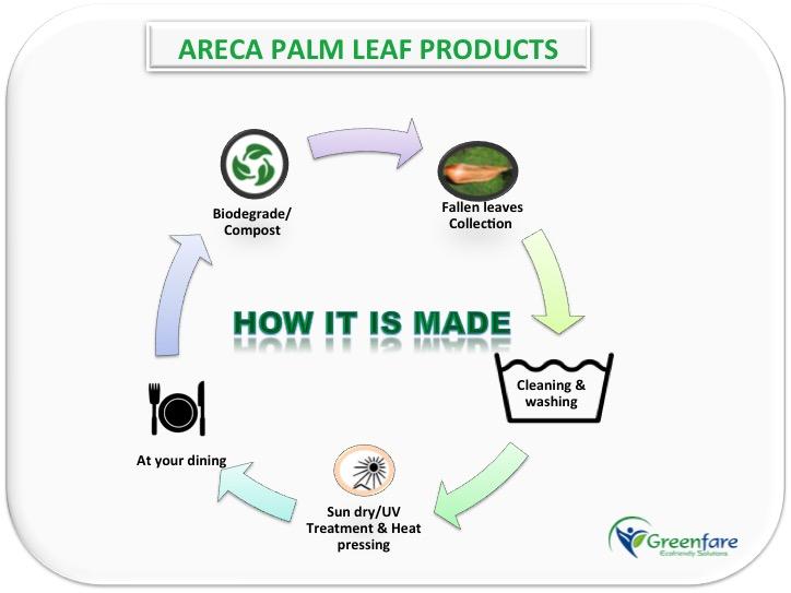 eco-friendly biodegradable